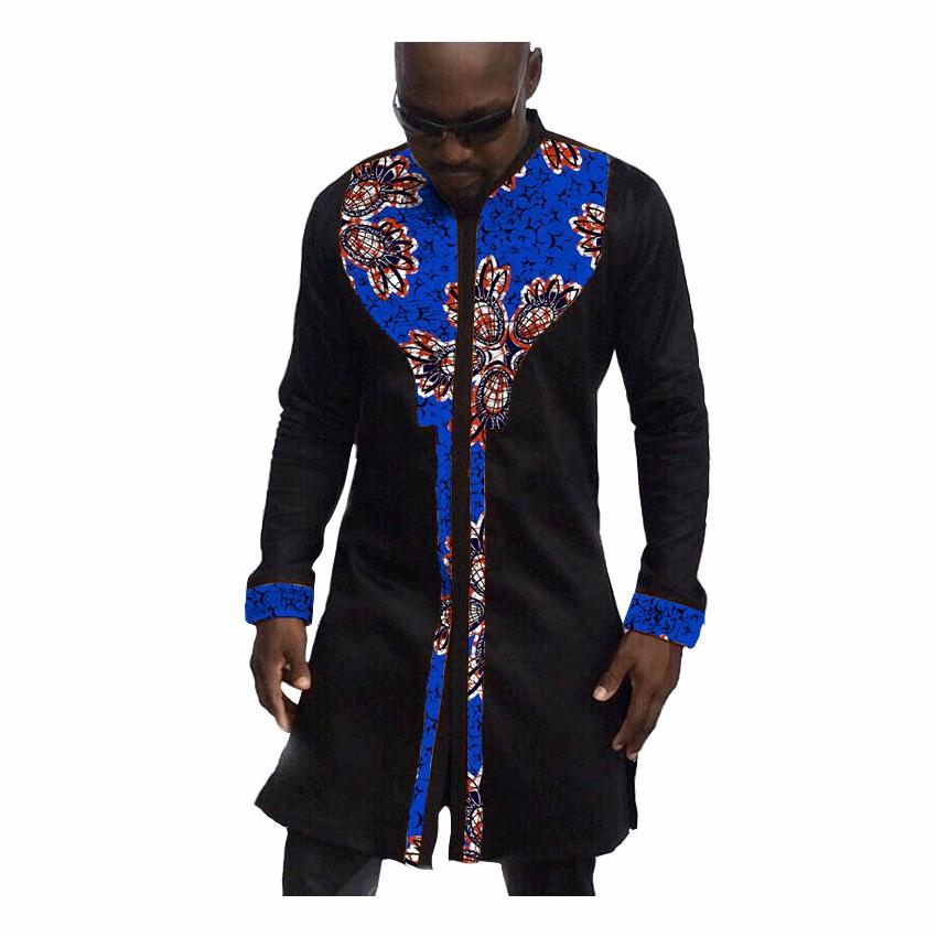 Discount mens fashion clothing