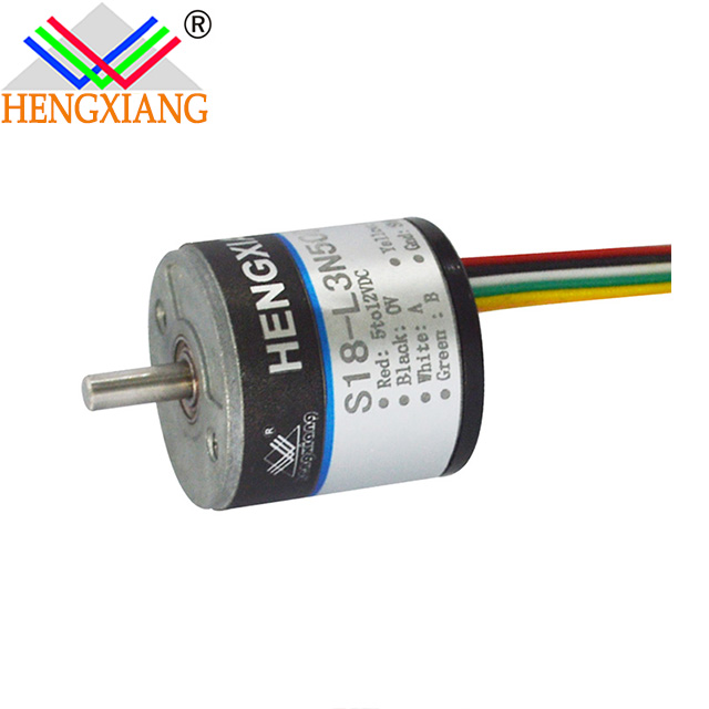 China I2c Rotary Encoder, China I2c Rotary Encoder Manufacturers and