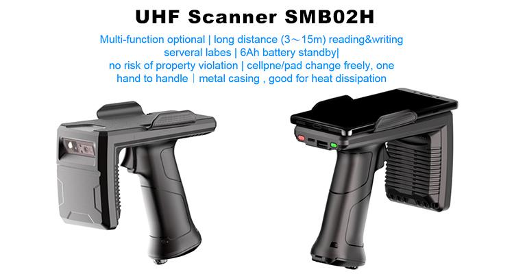 UHF Scanner SMB02H.jpg