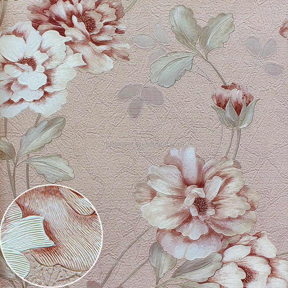 lavable 3d plafond importateur papier peint pour la. Black Bedroom Furniture Sets. Home Design Ideas