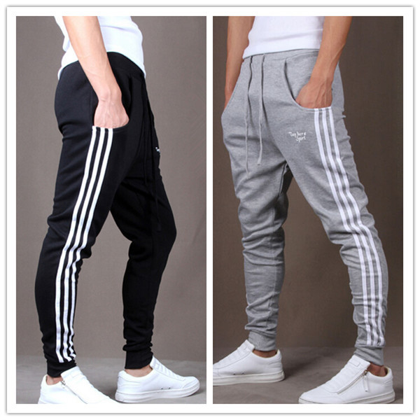 07bfac759 Buy adidas mens skinny sweatpants >Free shipping for worldwide!OFF70 ...