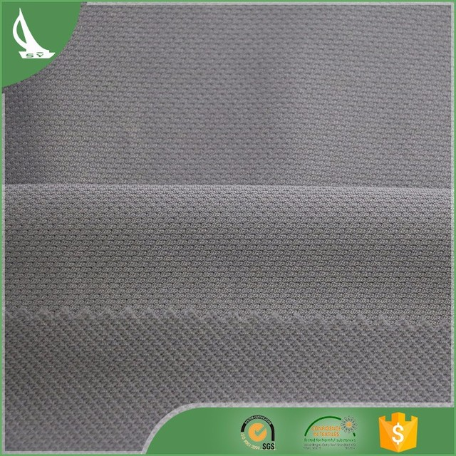 Buy Cheap China quilting fabrics for sale Products, Find China ... : quilting fabric sale online - Adamdwight.com
