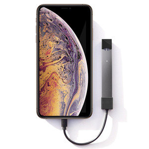Magnetic USB Charger Cable Line Compatible for Juul Battery Device
