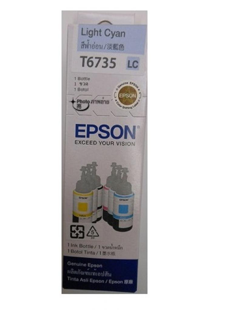adjustment program epson l800