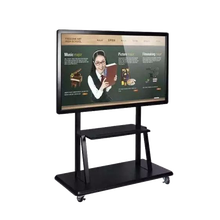 Beweegbare usb IR touch screen <span class=keywords><strong>beste</strong></span> klasse digitale smart board interactive <span class=keywords><strong>whiteboard</strong></span> nieuwe hot in 2019