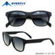 Hot Sale Wholesale Promotional TR90 lady sun glasses Cheap China TR90 Sunglasses