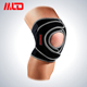 Cheapest products online crossfit sporting goods chinese Nylon knee pad