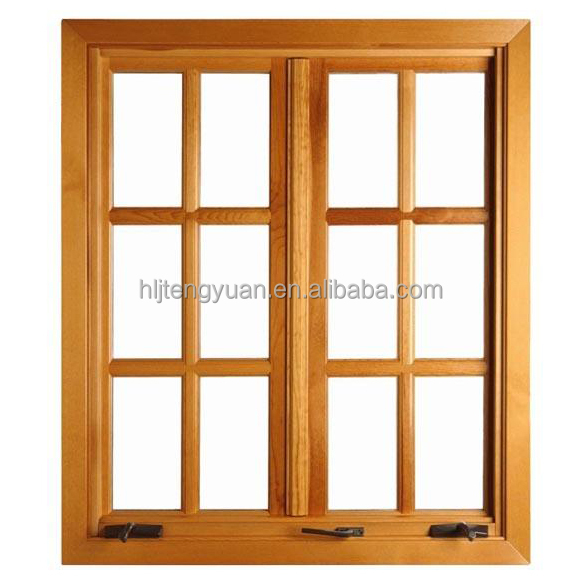 Wooden window designs images for Window design wooden