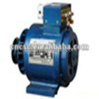Low rpm generator alternator 5KW