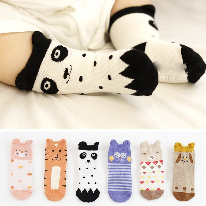 China Baby Socks Wholesale China Baby Socks Wholesale Manufacturers