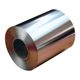 China Supplier craft paper aluminium foil 1200 bulk aluminum foil