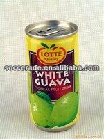 180ml Fruit juice(100% natural)