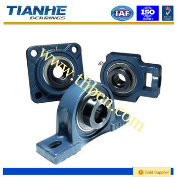 Ucp 310 Fast Air Delivery China Free Sample Pillow Block Bearing ...