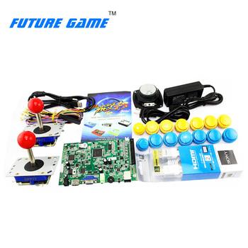 pandoras box опис ігрового автомата