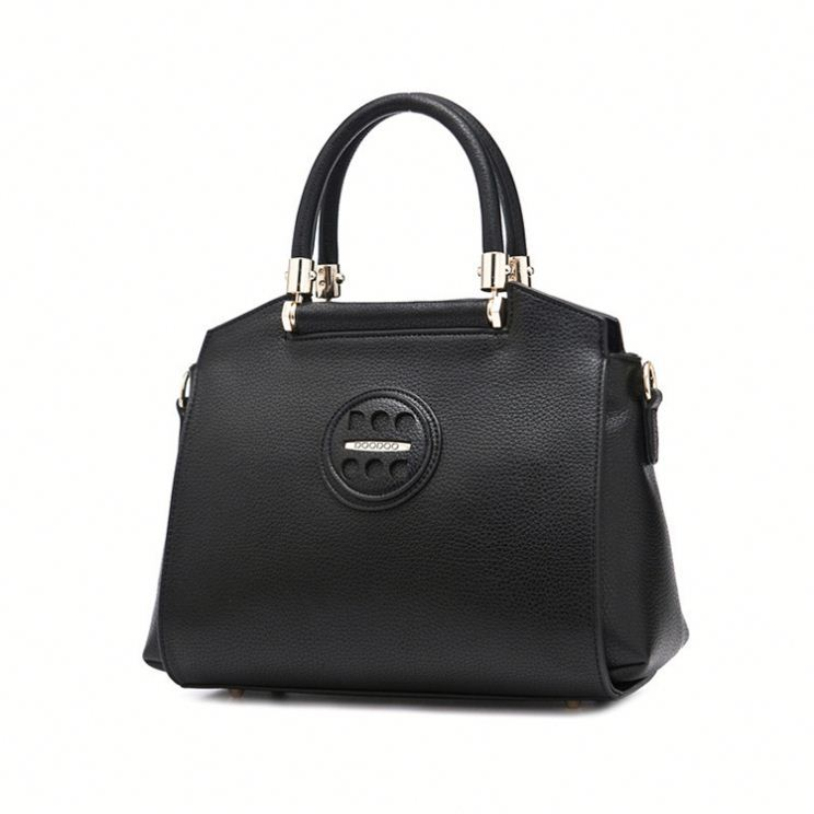 6b062c4007 Chinese Handbag Wholesale