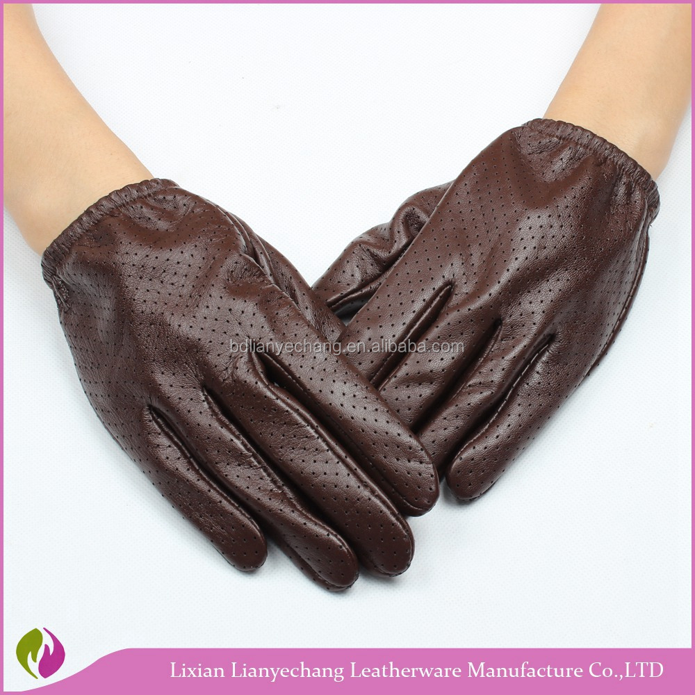 Womens unlined leather gloves - Italian Leather Glove Italian Leather Glove Suppliers And Manufacturers At Alibaba Com