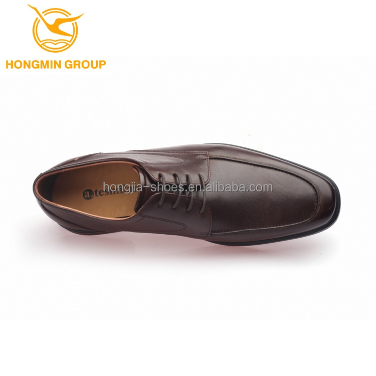 design high new male new skin men wholesale class casual shoes leather lace cow up shoe xfwpFwA