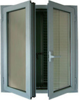 Frames And Services Snc.Aluminiun Windows And Door Frames With Glass Buy Frames Aluminiun Product On Alibaba Com