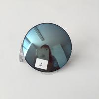 Fast delivery Custom replacement CR39 1.49 UV400 mirror sunglasses lens polarized lenses