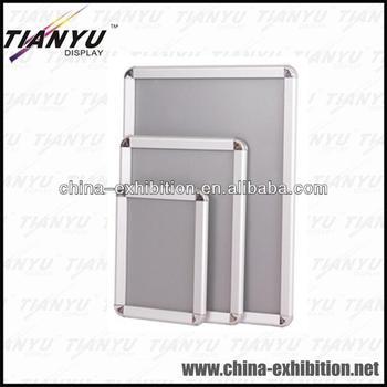 A1,B2 Size Etc. Aluminium Snap Shut Poster Frame - Buy Snap Shut ...