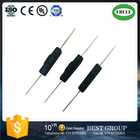 FBRS5CPS-10110-NC(2.9*11) micro reed switch magnetic reed switch sensor magnetic proximity switch (FBELE)