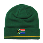 Paypal accept custom summer long heated south africa beanie hats