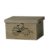 2019 Natural New Wooden Wood Good Quality Handmade Gift Box Packaging