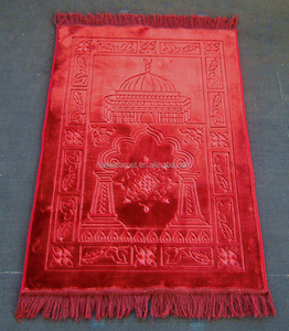 PRAYER CARPET prayer RUGS for muslim Islamic prayer rugs MOSQUE CARPET