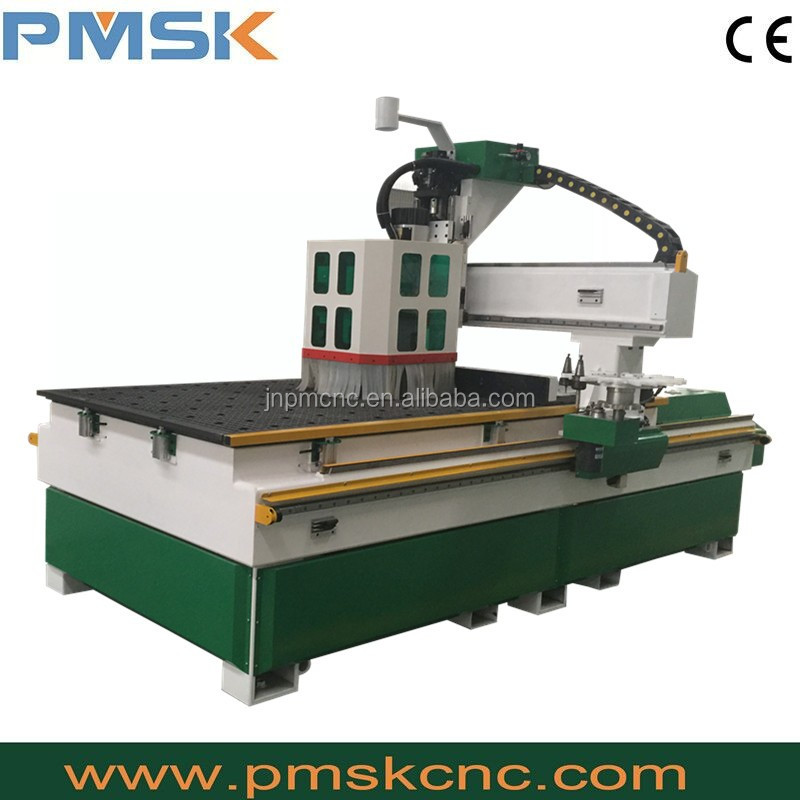 PM cheap price and hot selling japanese cnc router