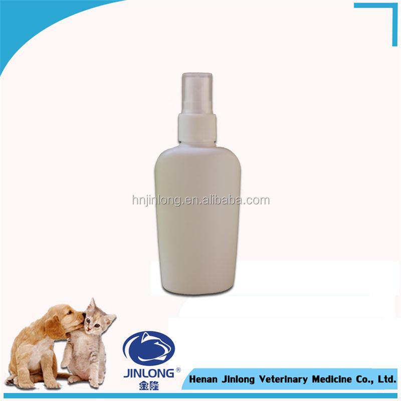 Veterinary Fipronil Spray Kill Parasitic Fipronil Insecticide