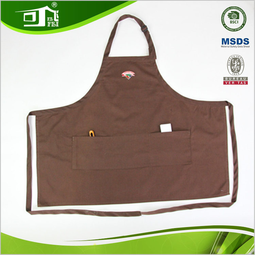 White chef apron target - Target Aprons Target Aprons Suppliers And Manufacturers At Alibaba Com