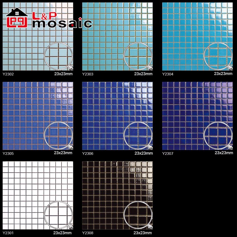 Floor Tiles 48x48, Floor Tiles 48x48 Suppliers and Manufacturers at ...