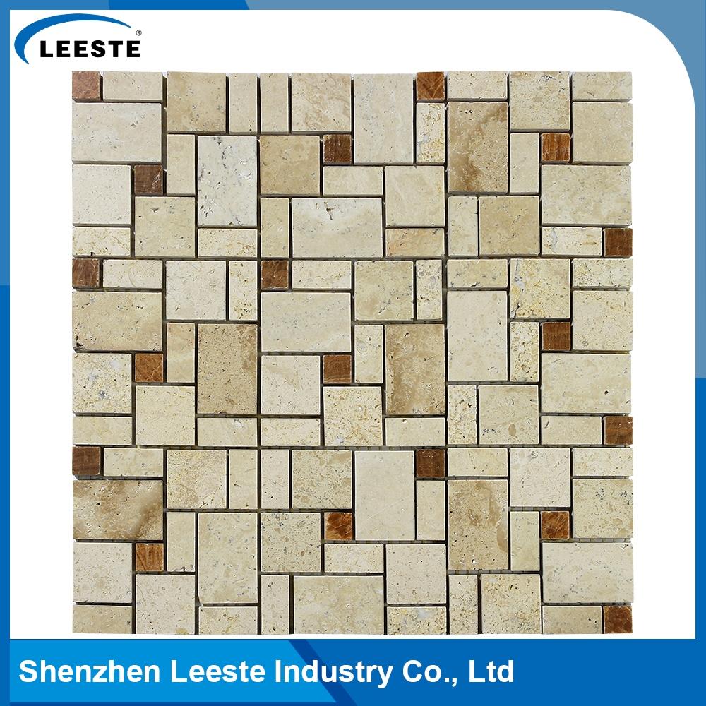 pattern Mosaic  (3).JPG
