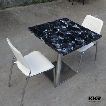Restaurant Dining Tables Chairs restaurant Restaurant Cafe Chairs