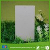 White Color Art Texture Coating