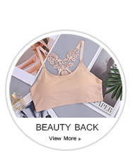 Crew Neck slim Nude Tube Top comfortable  stylish  letter strap wrapped chest   tank top custom plus size  nylon spandex bandeau