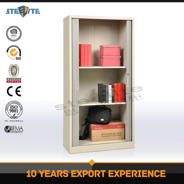 Factory Price Multi-functional Metal Photography Equipment Lokable Storage Cabinet