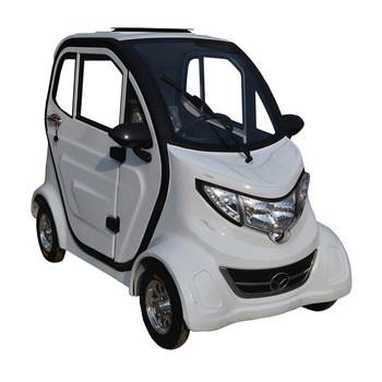Electric Cars For Sale >> Top Quality Electric Cars For Sale Europe Mini Electric Smart Car Buy Electric Cars For Sale Europe Mini Electric Smart Car Electric Smart Car