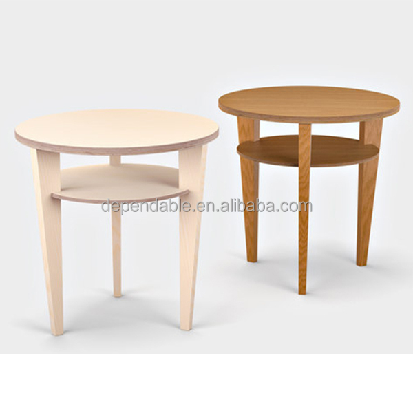 Fancy Wooden Table, Fancy Wooden Table Suppliers And Manufacturers At  Alibaba.com