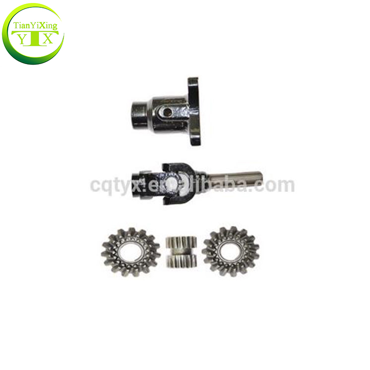 New Hot Sale 150cc OEM Tricycle Reverse Gear Box