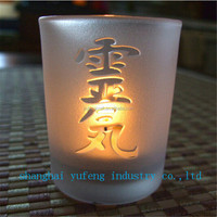 wholesale candle holders bulk and floating candle hloders