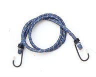 High quality elastic bungee cord