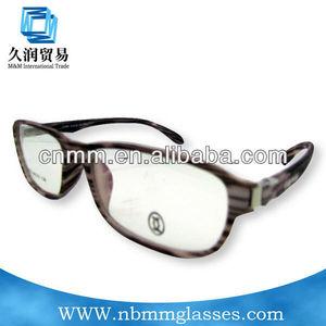 cc802683f8c Old Fashion Reading Glasses