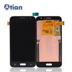 LCD Display For Samsung J1 2016 J120 J120M J120H J120F LCD Touch Screen Digitizer Assembly For Galaxy J1 2016 Screen Complete