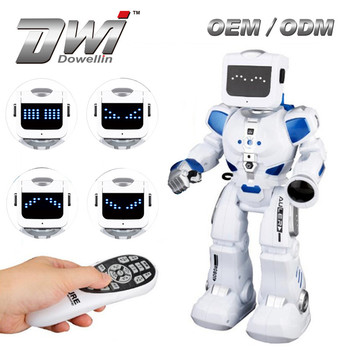 Water Power Generator Dwi Dancing Robot Toy Rc Robot With Different  Expression - Buy Robot Toy,Rc Robot,Robot Rc Product on Alibaba com