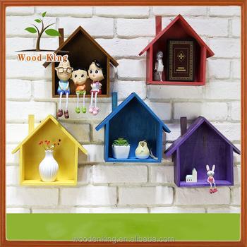 2017 Creative Storage Box Custom Logo Household Items Small Shelf Decoration Wall & 2017 Creative Storage Box Custom Logo Household Items Small Shelf ...