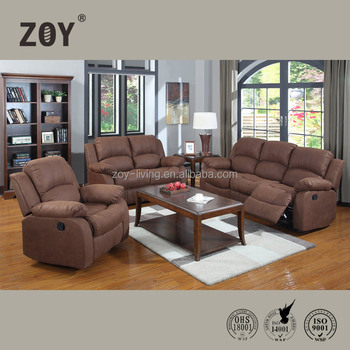 European Style Big Size Modern Furniture Indian Seating Sofa ZOY 93930