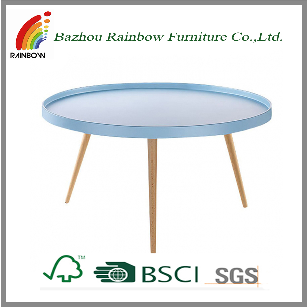 Amazing Cheap Corner Table Wholesale, Corner Table Suppliers   Alibaba