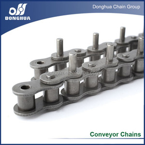 Roller Chain Wholesale, Chain Suppliers - Alibaba