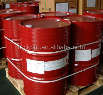 China Resin of Unsaturated Polyester Resin for Hand Lay-up fiberglass products